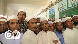 Bangladesch: Null Toleranz – die Stunde der Islamisten