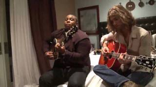 Download Casey James and Big Mike