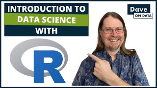 Introduction to Data Science with R - Data Analysis Part 3