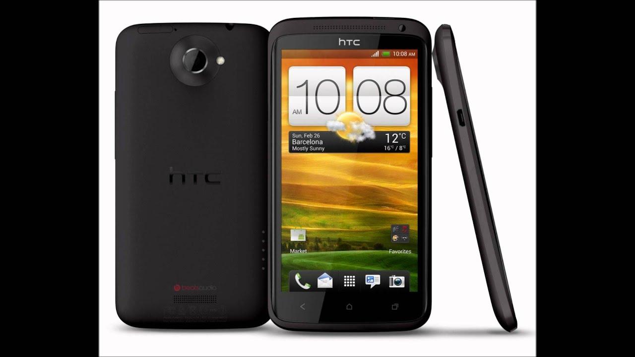 10 Besten Handys