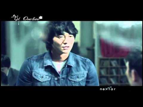 淑熙Suki ~ One Love + La La La 中文字幕