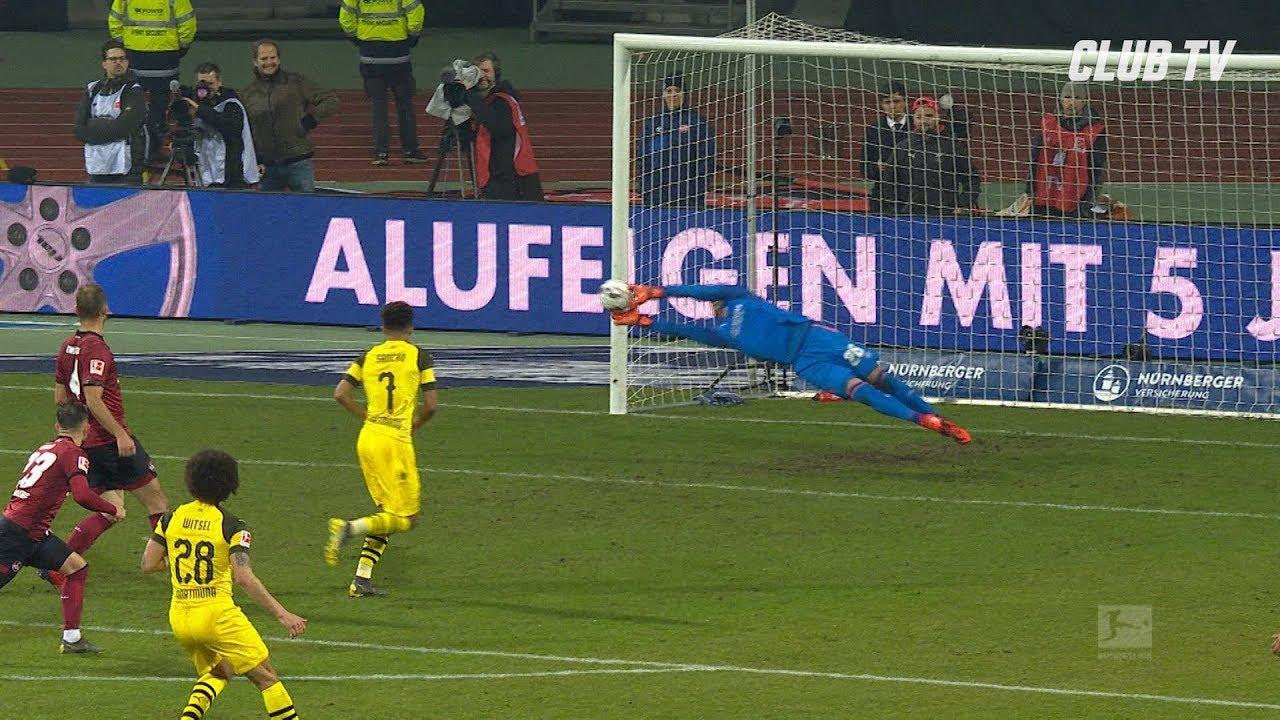 Fcn Dortmund