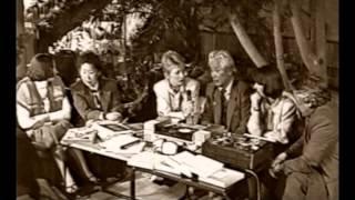 История серии «Памятники фольклора народов Сибири и Дальнего Востока»