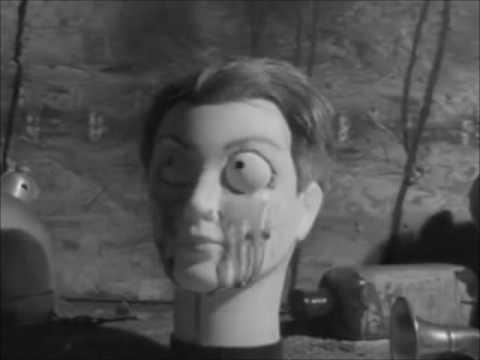 Killa - Skrillex (Horror Films) By Alan