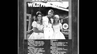 Buddy Alan Owens -- Lodi
