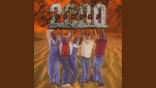 Men Lan 2000 La