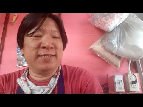 #เลขเด็ดพ่อครัวริระเบียง #ฮานอย #21เมย63 #เรนาต้า #สายซิ่ง #singmall