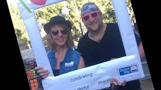 United Way of Yavapai County 2018 Kickoff Event