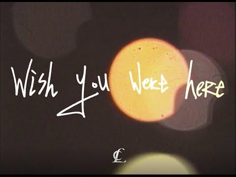 CL - Wish You Were Here baixar grátis um toque para celular