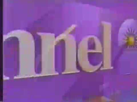 "KWGN Denver ""Denver's 2""-""Channel 2 News"" 9:00 pm Open October 1989"