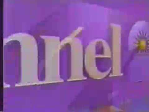 "KWGN Denver ""Denver's 2""-""Channel 2 News"" 9:00 pm Open October 1989"