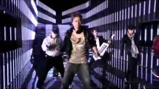 Michael Fortunati - Give Me Up (SMAP×SMAP)