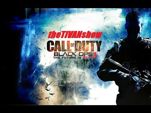 SUNDAY NIGHT CALL OF DUTY - LETS PLAY SOME DOM / KC / TDM  - PS3