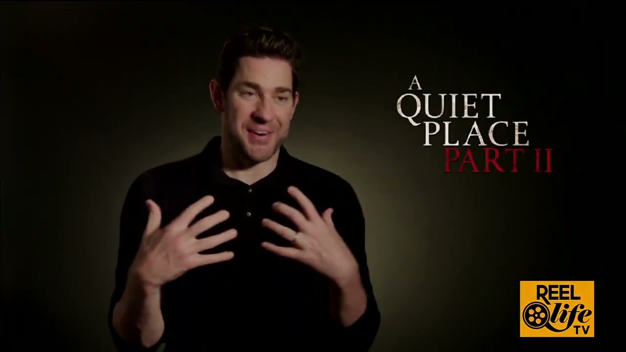 """Manny the Movie Guy reviews """"Cruella,""""Blue Miracle,"""" and """"A Quiet Place Part II"""""""