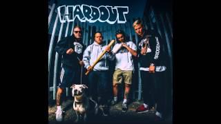 Video HARDOUT - Eye of the Straight Edge (Bruise Crooze) download MP3, 3GP, MP4, WEBM, AVI, FLV Agustus 2017