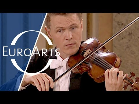 Bach, Brandenburg Concertos - Discovering Masterpieces of Classical Music (HD 1080p)