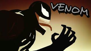 Venom Stk/Node | Stick Nodes