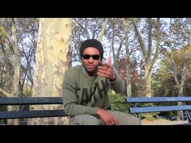 Fe l Mache (Grinding)-Official Video