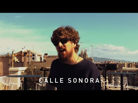 Calle Sonora | Land of Coconuts - Summer Days