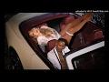 Miniature de la vidéo de la chanson The Way (Jody Den Broeder Club Mix) (With No Rap)