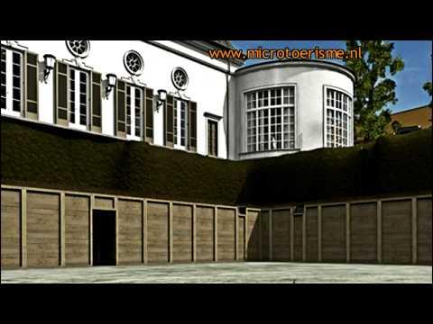 Inzicht Berlijn: Hitlers bunker