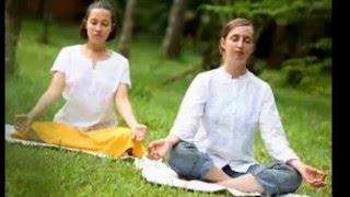 Dhyanajali Telugu Meditation Songs - Anapanasati Anapanasathi Song - Pyramid Dhyana Songs