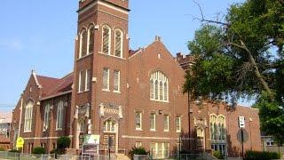 Honoring Charter Members of Faith Temple COGIC - Chicago screenshot 5