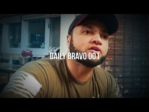 Is The #YOLO Motto KILLING Your Dreams | Daily Bravo