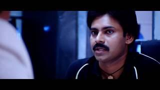 Bangaram Movie Song With Lyrics - Bangaram (Aditya Music) - Pawan Kalyan, Meera Chopra