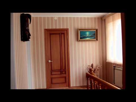 АН БИГ Риэлти. Продается дом с участком г Богородск, Нижегородская область