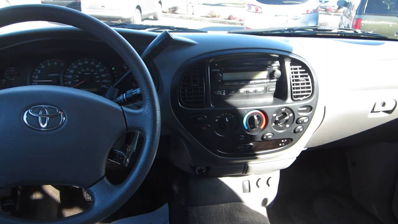 forks grand features nd incentives oem toyota lease new tun offers htm finance deals tundra ed interior