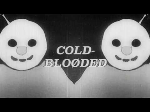 Zayde Wolf – Cold-Blooded