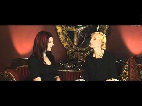 DP Master Reel 2011 - (Digital Cinematographer)