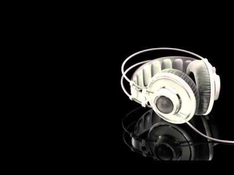 Hardwell - Apollo vs Krewella - Alive (Pegboard Nerds ...