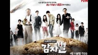 Video Daftar Drama Lee Jong Suk 2010-2017 download MP3, 3GP, MP4, WEBM, AVI, FLV November 2019