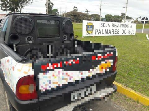 Carros de som em Palmares do Sul RS
