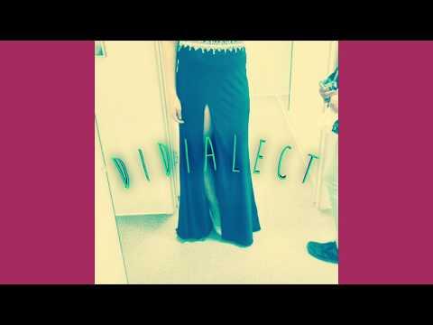 Jed Didiah - Shae (Album Cover) Video