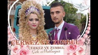 Çerkez ve Zunbul 2 buolum