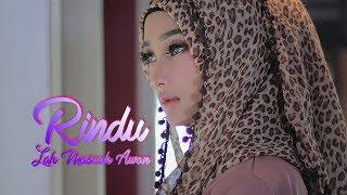 Wulan Alviza - Rindu Lah Masuak Awan (Official Music Video) MP3