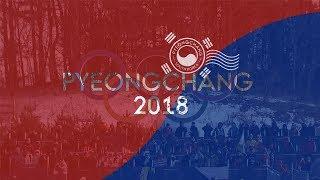 OMEGA at PyeongChang 2018 – The Highlights