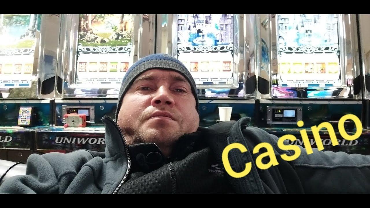 Сваты так где играют в казино jive forums онлайн флэш игровые автоматы бесплатно