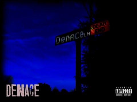 eminem drinking on you 2016 album denace