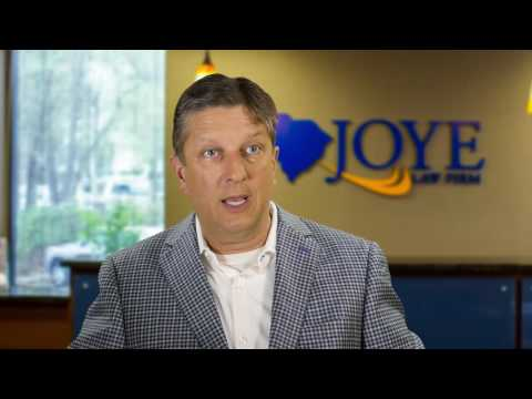 Xarelto Lawsuits | Joye Law Firm