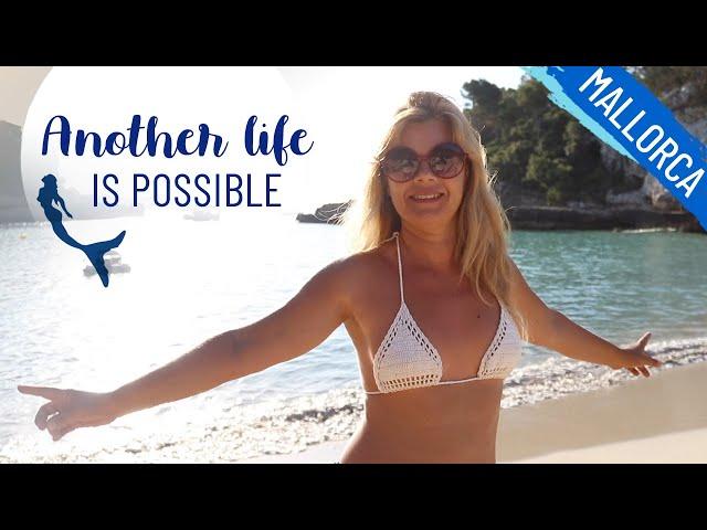 La VIDA A VELA Sailing My Life - Posts | Facebook