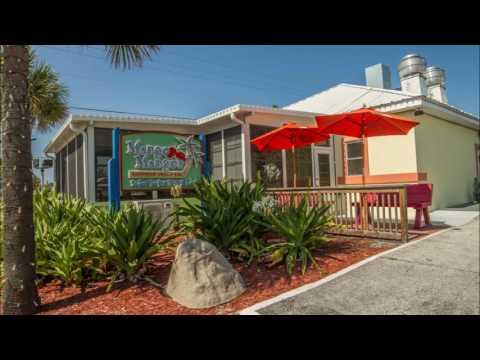 Ocean Breeze Property Management St. Augustine Video Longer Version