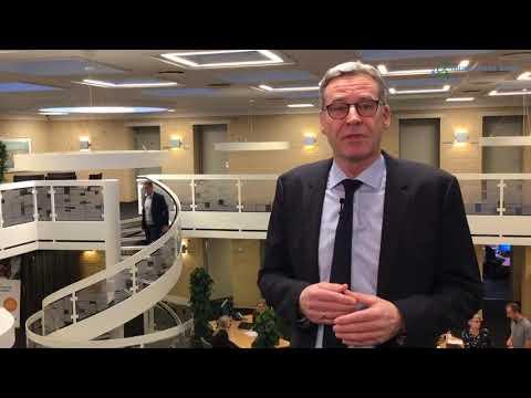 Lars Møller Kristensen Privat Banking