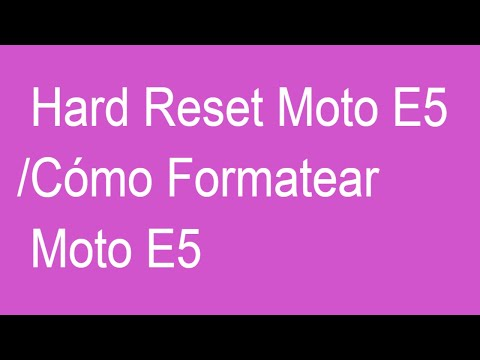 Repeat How to enable USB OTG on Vivo Y81/Y83/Y85/Y95 Smartphone by