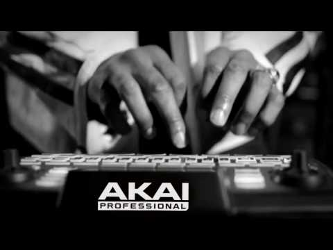 RZA on the new MPC Eclipse [LEAK]