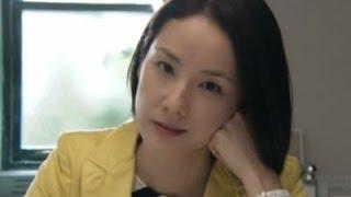 魔女の宅急便(2014年・東映) 幕末高校生(2014・東映)や、サランラッ...