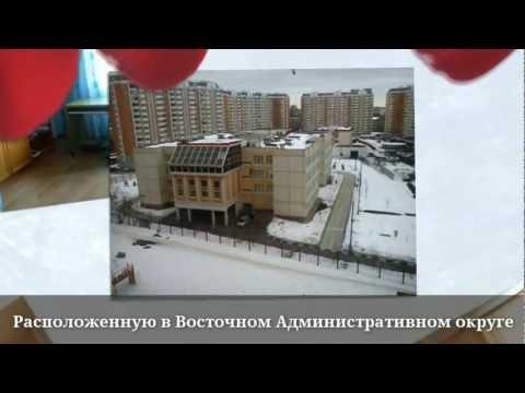 Квартира в аренду. Сдается в аренду 1 комнатная квартира м. Щелковская